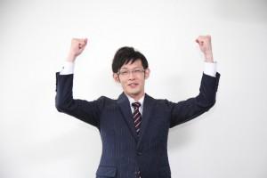 20160119 英会話を効率的に学習できる教材【ランキングベスト3】