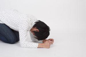 20160129_imai_11_英単語が覚えられない(泣)とお悩みの方に送る究極の英単語暗記法_01