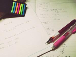 20160208 受験英語の為の英語教材ランキングベスト3