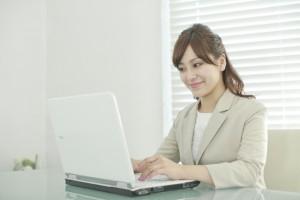 20160217 モチベーション維持と実際に海外の人間とのコミュニケーションに役立った英語勉強法