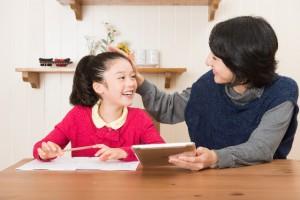 20160304 子供の英語教育に役立った教材3選