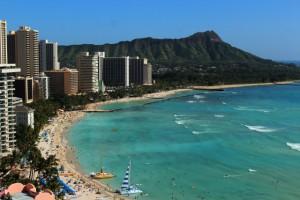 20160310 ハワイで通用する英会話力を身につけるおすすめ教材3選