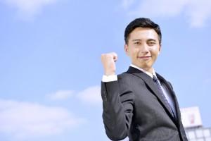 20160324 英語を初めからやり直したい方へのおすすめ教材ランキングベスト3