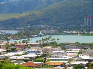 20160414 ハワイの現地民と触れ合うために購入した英会話教材3選!