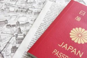 20160418 海外旅行のための安い英語学習方法