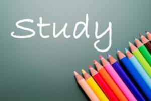 20160425 バランスよく英語を勉強するための英語教材3選