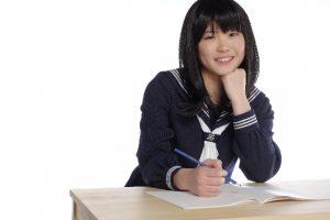 20160428 「中学生レベルの基礎的な英文法」を徹底復習出来る英会話教材3選