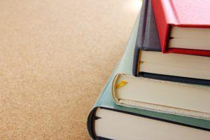 20160620 中級の壁を超えるための英語教材3選