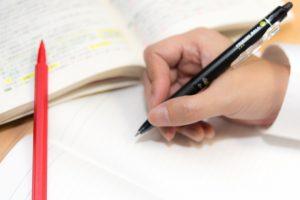 20160808 苦手な英語が得意になった英語参考書3選